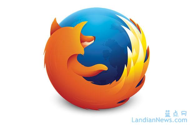 Mozilla最终还是上线了iOS版的Firefox