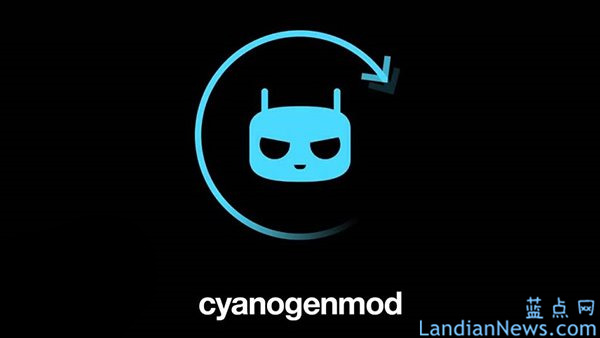 CM团队计划将微软语音助手服务Cortana深度整合至Android ROM