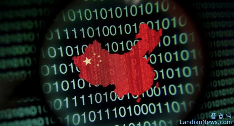 IBM已经同意让中国审查其某些产品的源代码