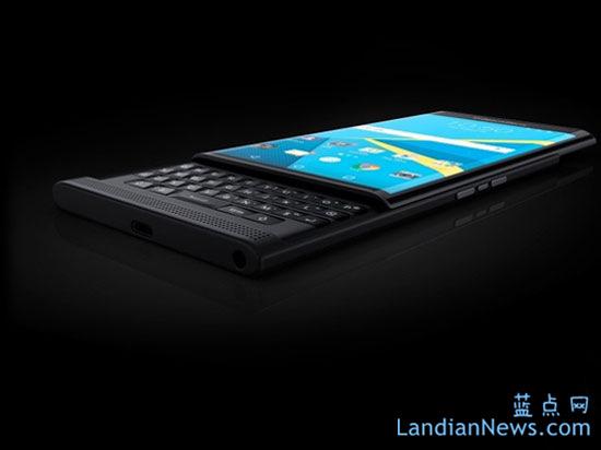 业界良心:黑莓将绕过运营商为旗下Android用户定期推送安全更新