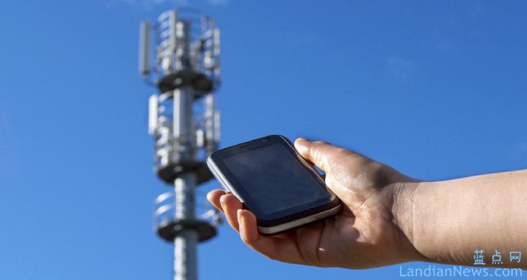 日本电信运营商DOCOMO实地展开5G网络测试 获得2.5Gbps的下载速度