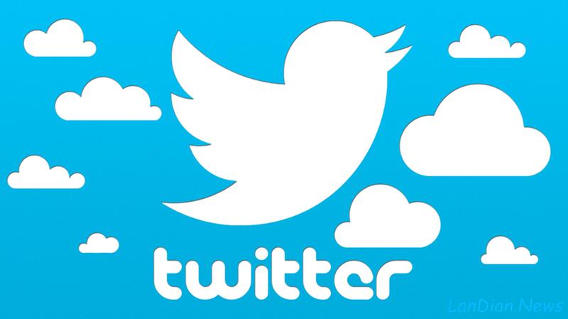 黑客在暗网上出售3200万个Twitter的账号密码数据库