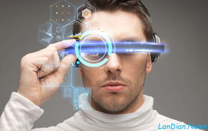 Virtual Reality重视度快速提升:Google以成立虚拟现实部门