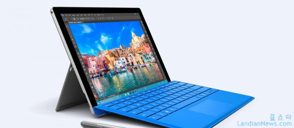 微软向Windows Insider Fast Ring用户推送RedStone分支Windows 10 Build 11099