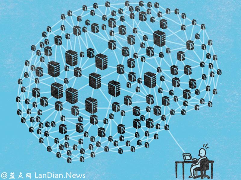 微软宣布开源运算网络套件Computational Network Toolkit