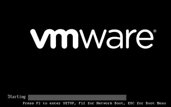 VMware违反GPL授权协议遭到Linux核心开发者起诉