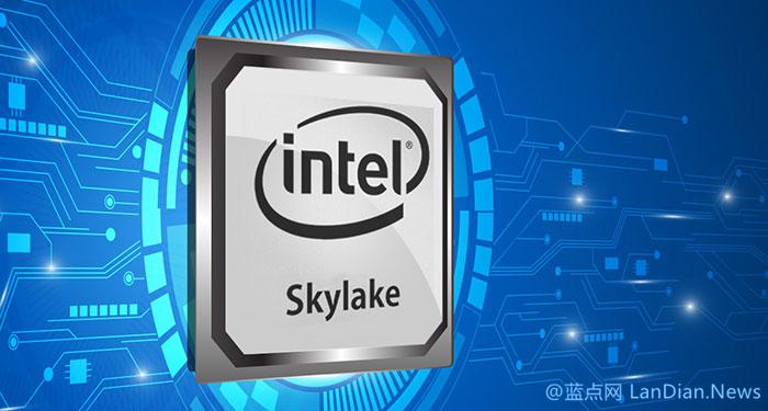 微软改变支持政策:Windows 7和Windows 8.1对Skylake平台支持时间将延长一年
