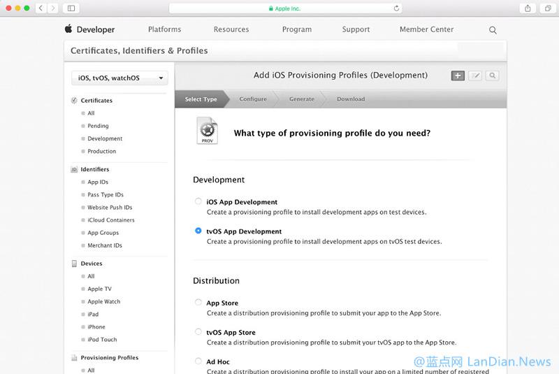 盘古团队发布Apple TV版盘古越狱工具