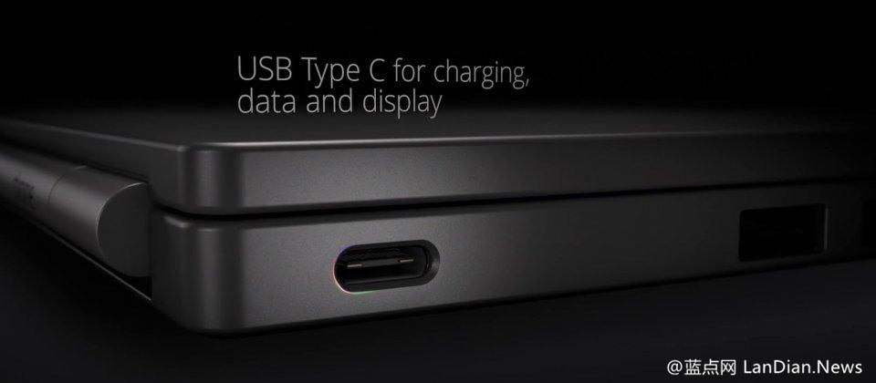 为了防范不合格和不安全的电子配件 USB Type-C认证规格发布