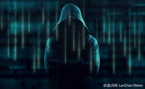 卡巴斯基:黑客通过入侵工控系统来窃取实体的矿产资源