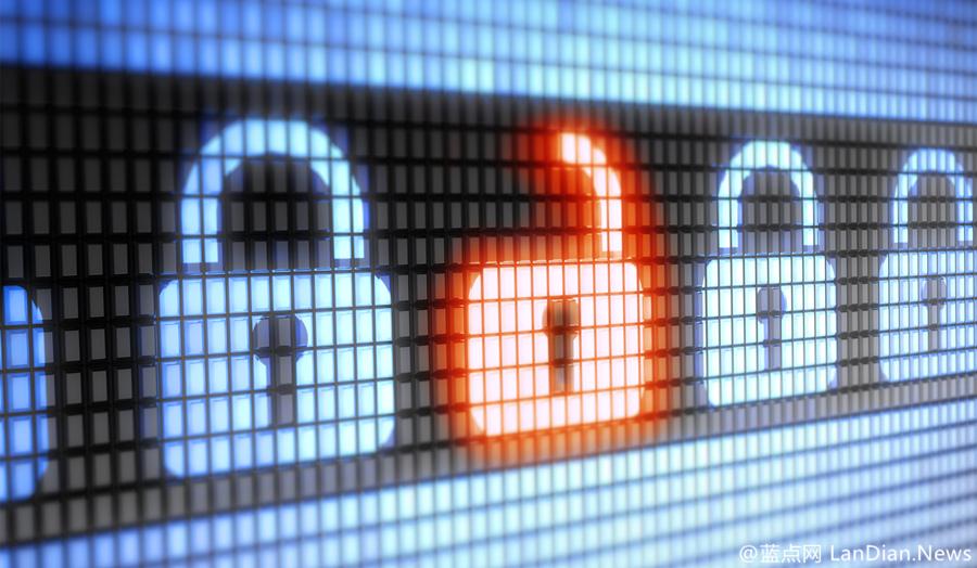 [安全]如何让你不再为密码问题所烦恼(一)