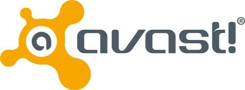 捷克安全厂商Avast宣布收购CCleaner开发商