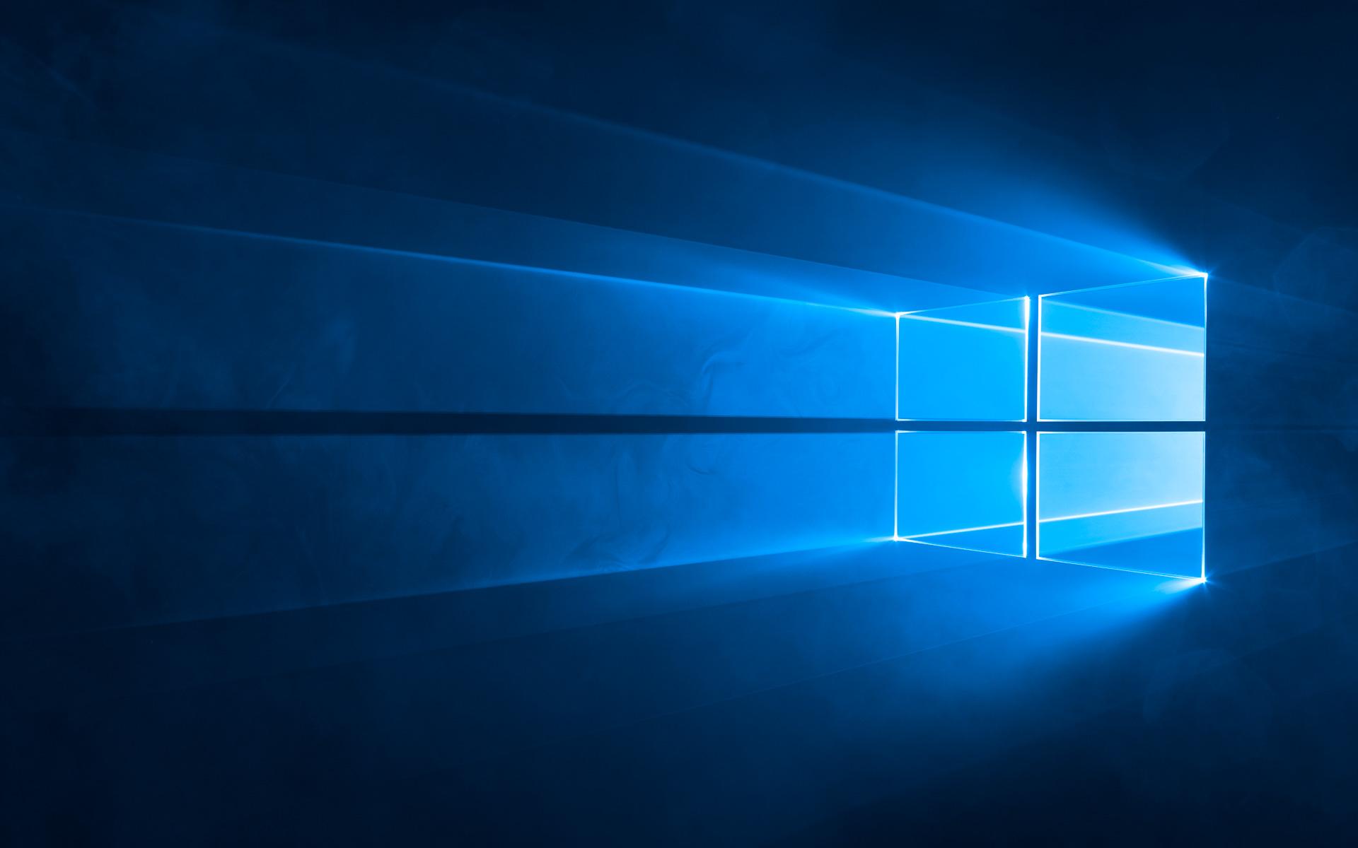Windows 7 / 8.x系统迎来了与Windows 10系统有关的新补丁
