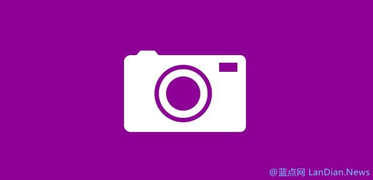 微软称正在解决Windows 10 周年更新版本无法使用USB摄像头的问题