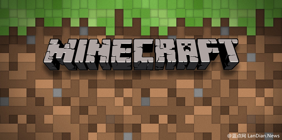 为Minecraft玩家提供服务器支持的LEET主机数据库遭到泄露