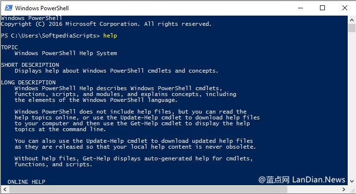 微软确认刚发布的累积更新补丁KB3176934存在问题