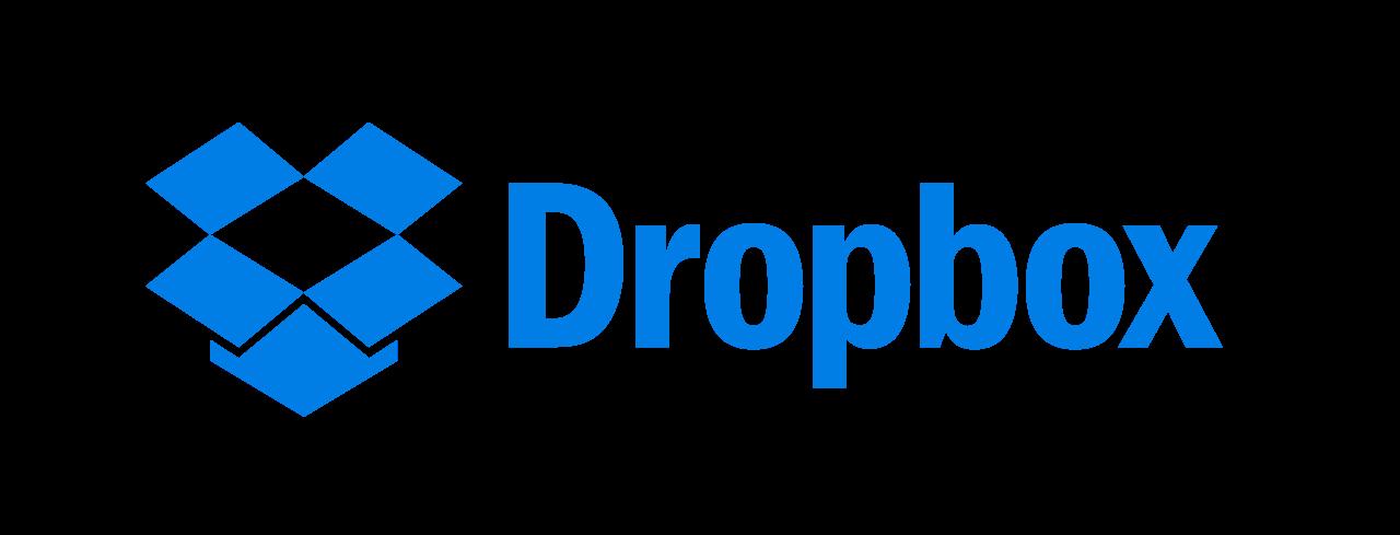 2012年时Dropbox数据库泄露影响超过6800万用户