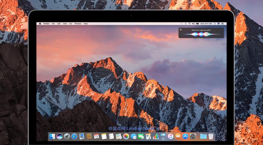 Mac更新版本重启时频繁遭遇iTunes无法进行验证的解决办法