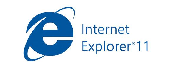 微软宣布Windows 7/8.1的累积更新补丁将不再包含针对IE的更新