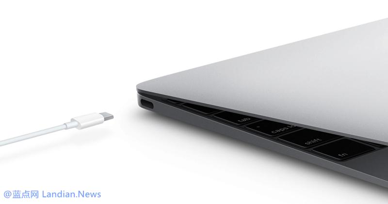 摆脱3.5毫米耳机接口:USB音频设备类3.0规范发布