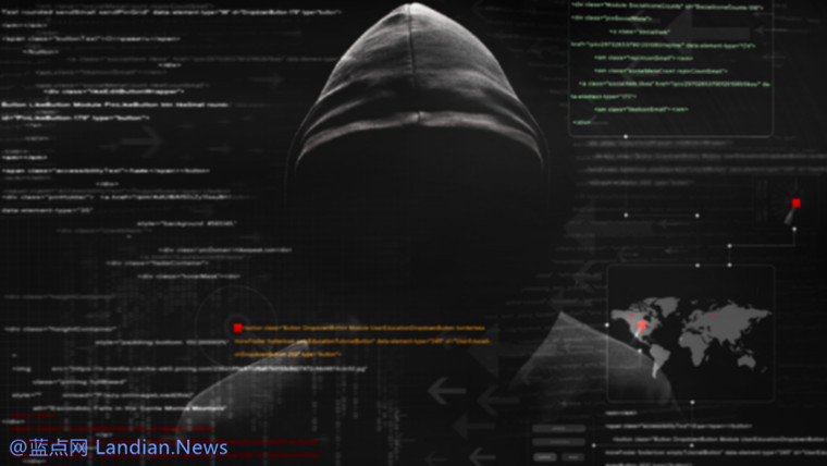 黑客公布Mirai源代码,其可发起最大级别的DDoS攻击