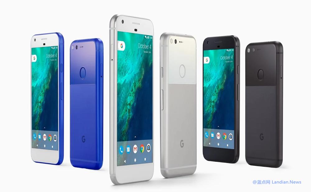 Google可能不会将Pixel的启动器带到其他设备上