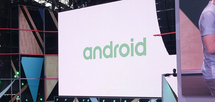 Google致函合作伙伴将Hangouts替换为Duo