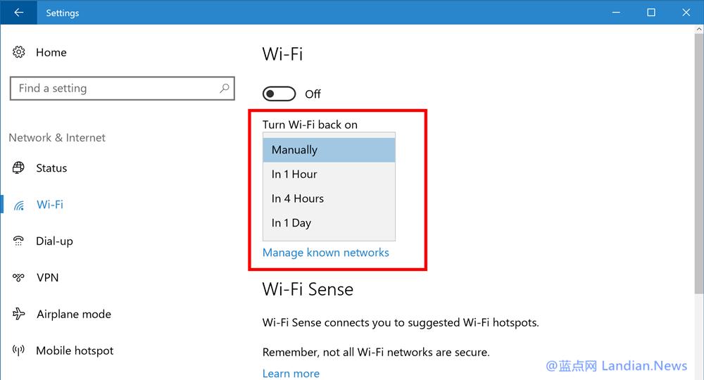 Windows 10 Build 14946版发布 着重优化触摸板手势操作