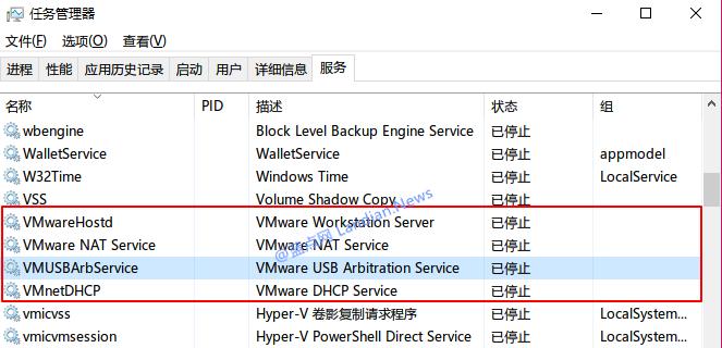 苹果虚拟机专用:Unlocker 3.0版发布适配VMware 15版