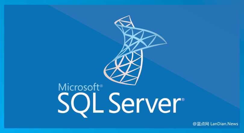 微软发布 SQL Server 2016 for Linux 预览版 附部署方法