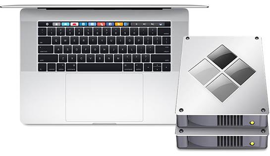 苹果更新驱动程序修复MacBook Pro扬声器损坏问题