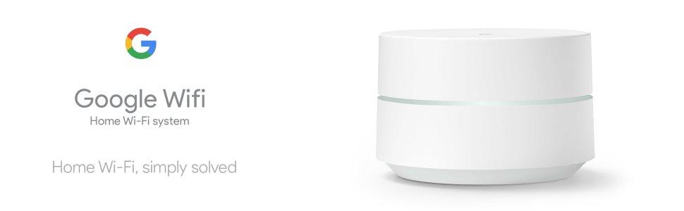 谷歌将在凌晨1点开始举办2017年开发者大会