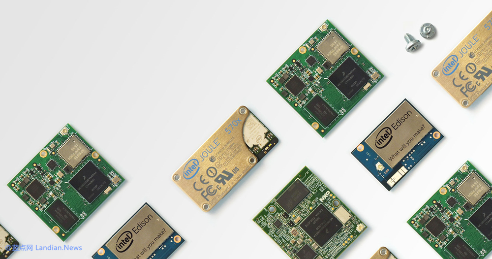 [下载] Google正式推出新物联网平台Android Things