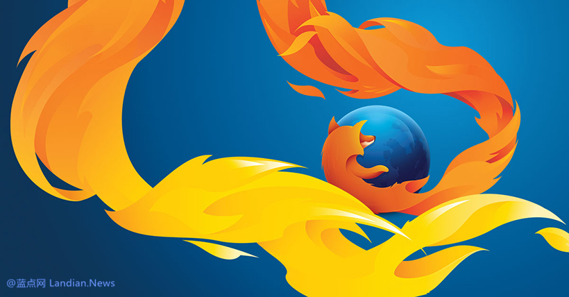 Mozilla Firefox将在停止对Windows XP和Vista提供支持