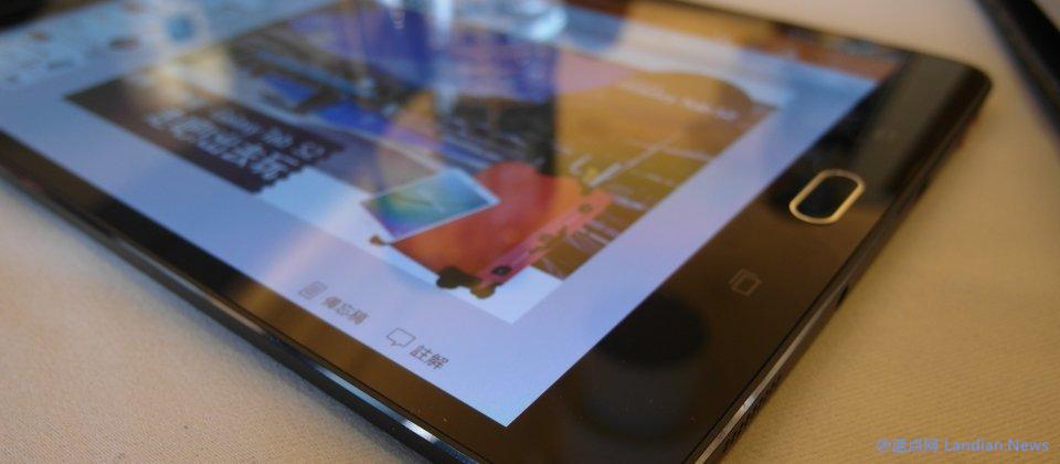 基于Android O版的LineageOS 15很快就会发布