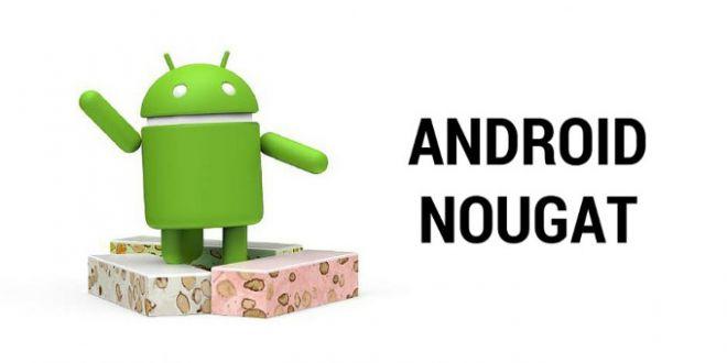 Nexus 6将延迟至2017年1月初获取Android 7.1.1版更新