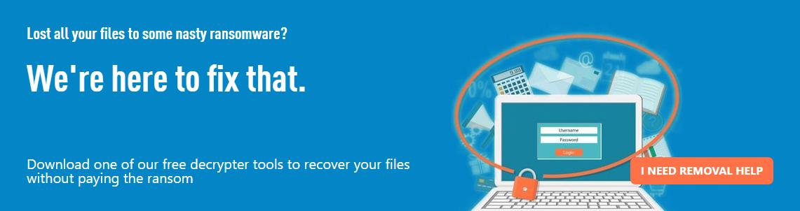 反病毒厂商Emsisoft发布针对勒索软件Globe 3的解密工具