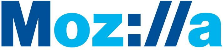 Mozilla基金会发布新的品牌标识Moz://a
