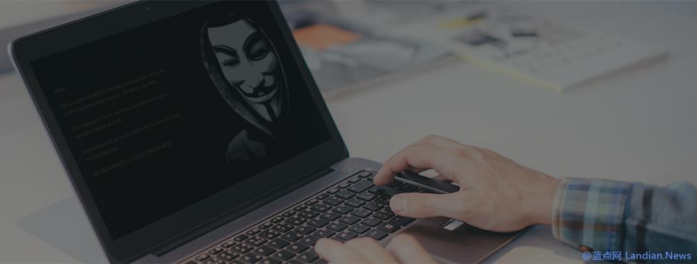Avast!宣布新增三款免费勒索软件解密工具