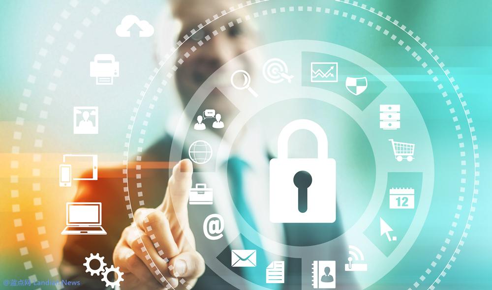 研究报告称绝大多数Android VPN应用程序都不安全