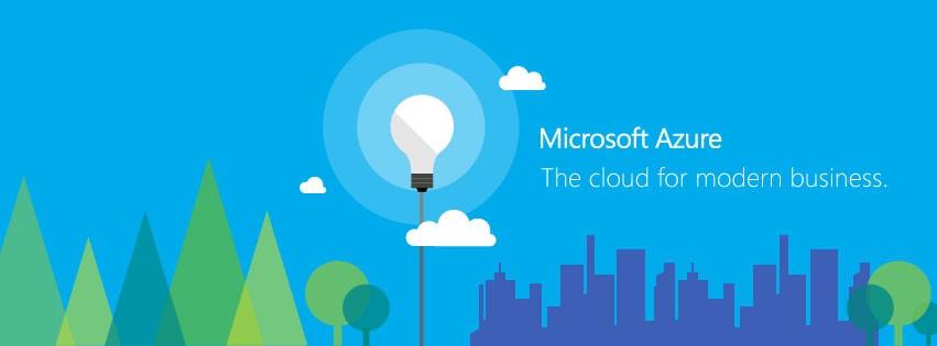 微软推出针对Windows服务器的远程管理工具