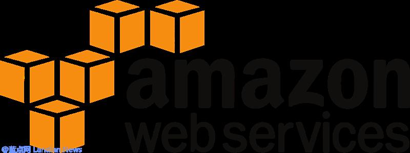 亚马逊AWS推出加密安全机制帮助用户防范数据泄露