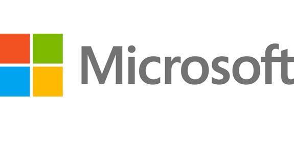 微软服务器再次出现故障致使多个服务无法使用