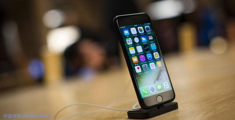 某个黑客小组声称掌握3亿iCloud账号并向苹果索要赎金