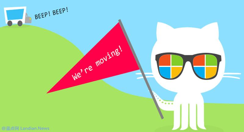 微软将在年末关闭开源代码托管平台CodePlex