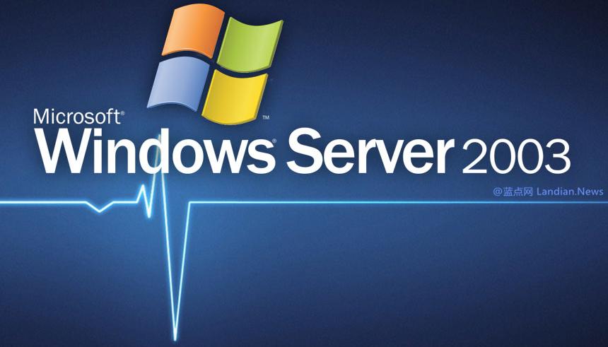 研究人员发现了某个影响约60万台服务器的零日漏洞