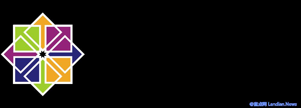 CentOS社区现已发布CentOS 6.9版