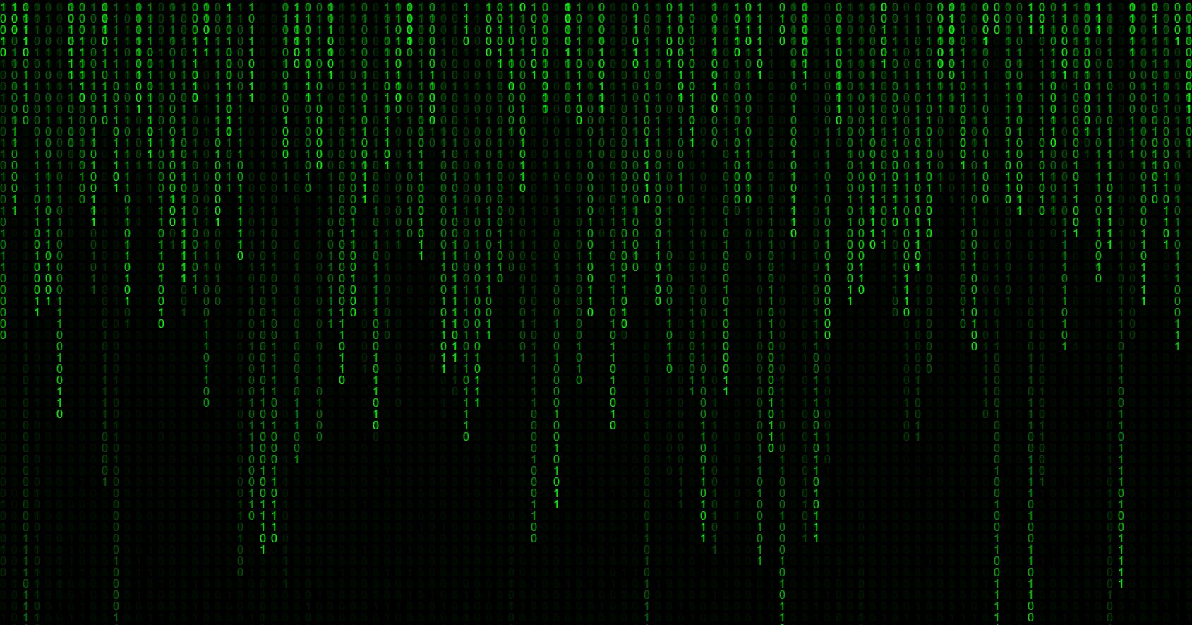 美国征信公司易速传真泄露约1.43亿名用户数据