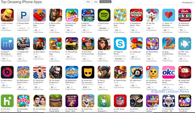 腾讯与苹果的博弈:iOS版微信彻底关闭赞赏功能