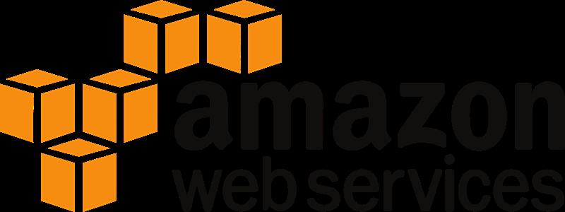 Amazon宣布云服务器产品全球多个节点同步降价